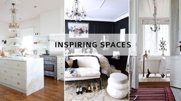 inspiring spaces2