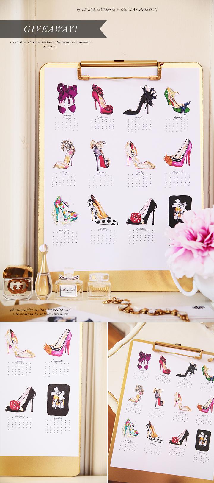 Clipboard Makeover by Kellie Van of Le Zoe Musings 4