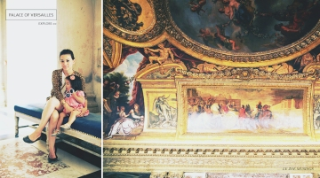 Palace of Versailles by Le Zoe Musings_BANNER