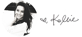 Kellie of Le Zoe Musings_Signature bw2