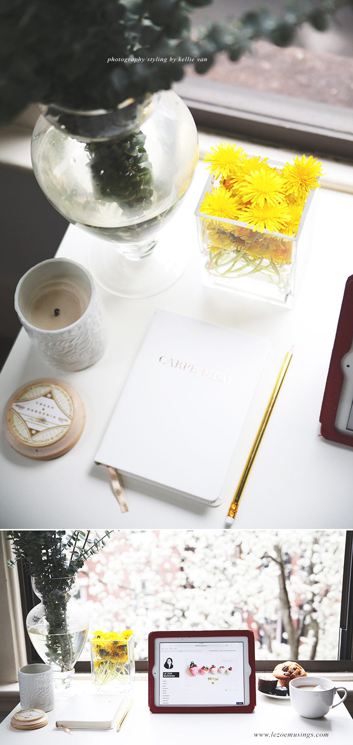 Le Zoe Musings Home Office2
