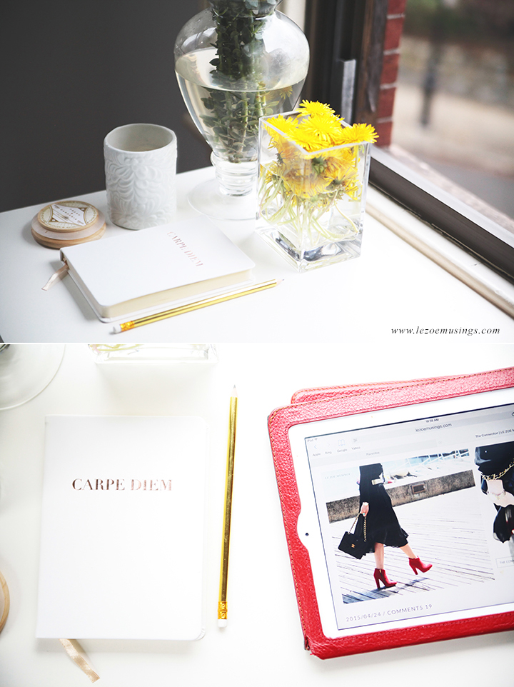 Le Zoe Musings Home Office5