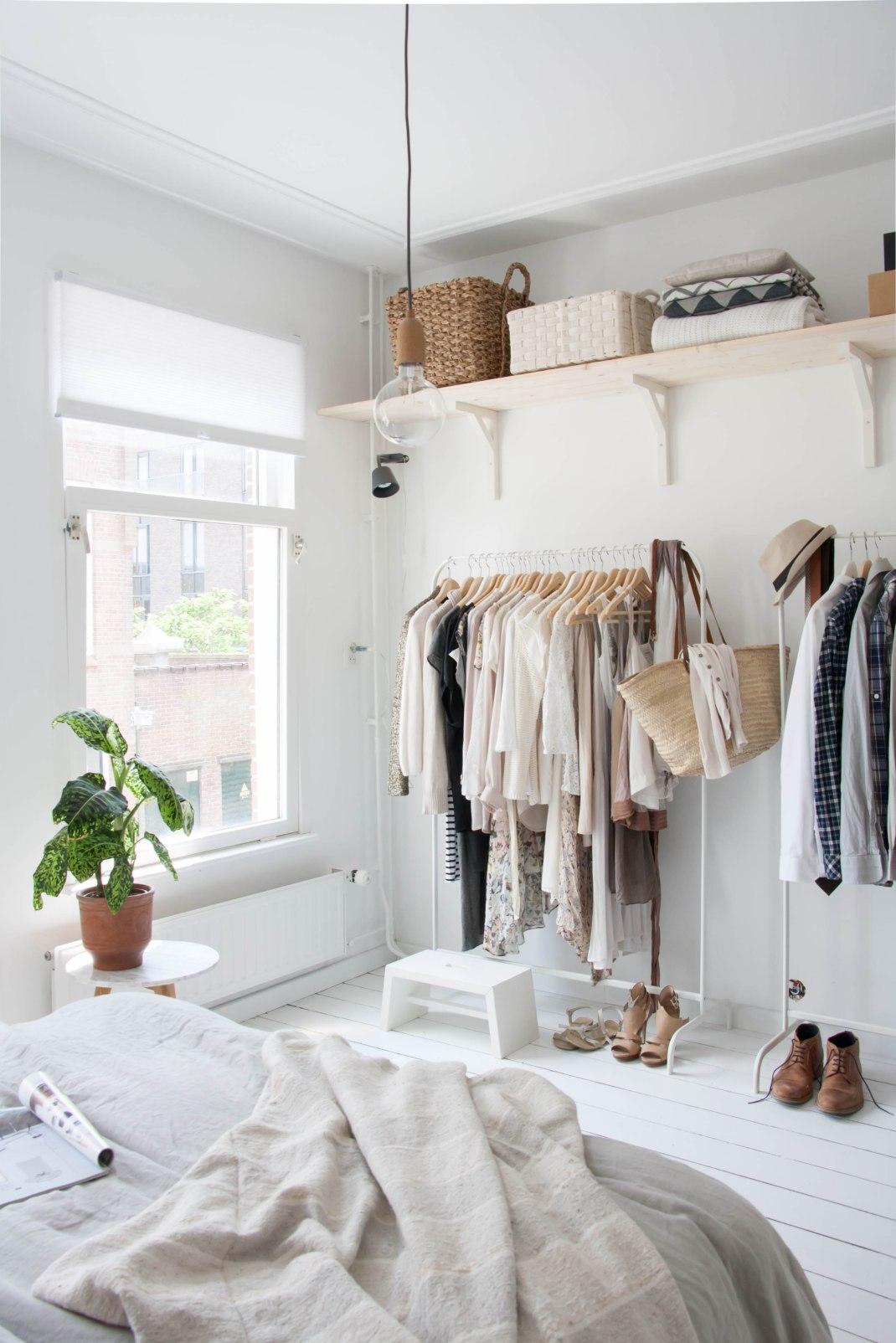 closet 9