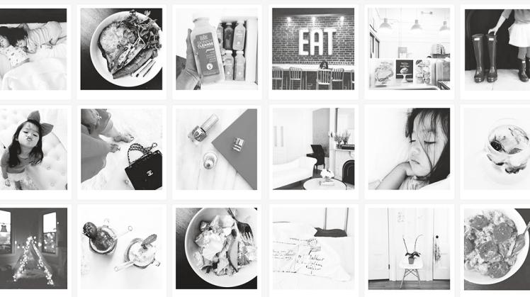 instagram banner wh