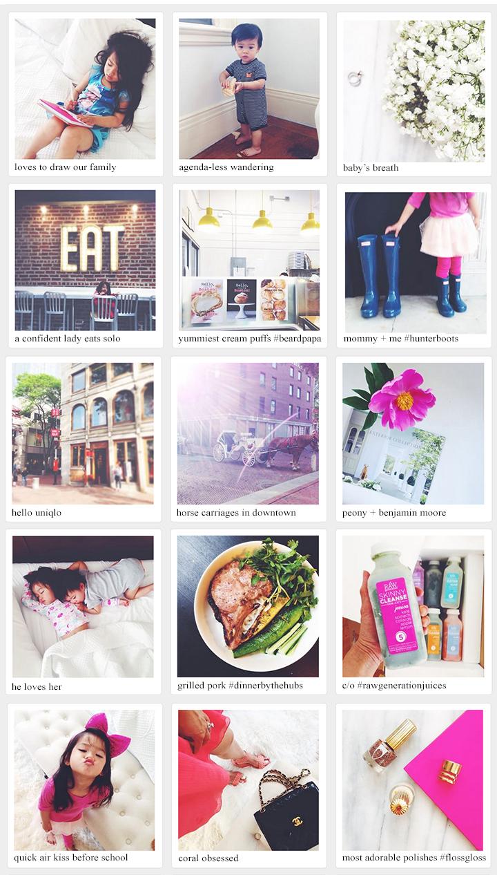 instagram by le zoe musings 3