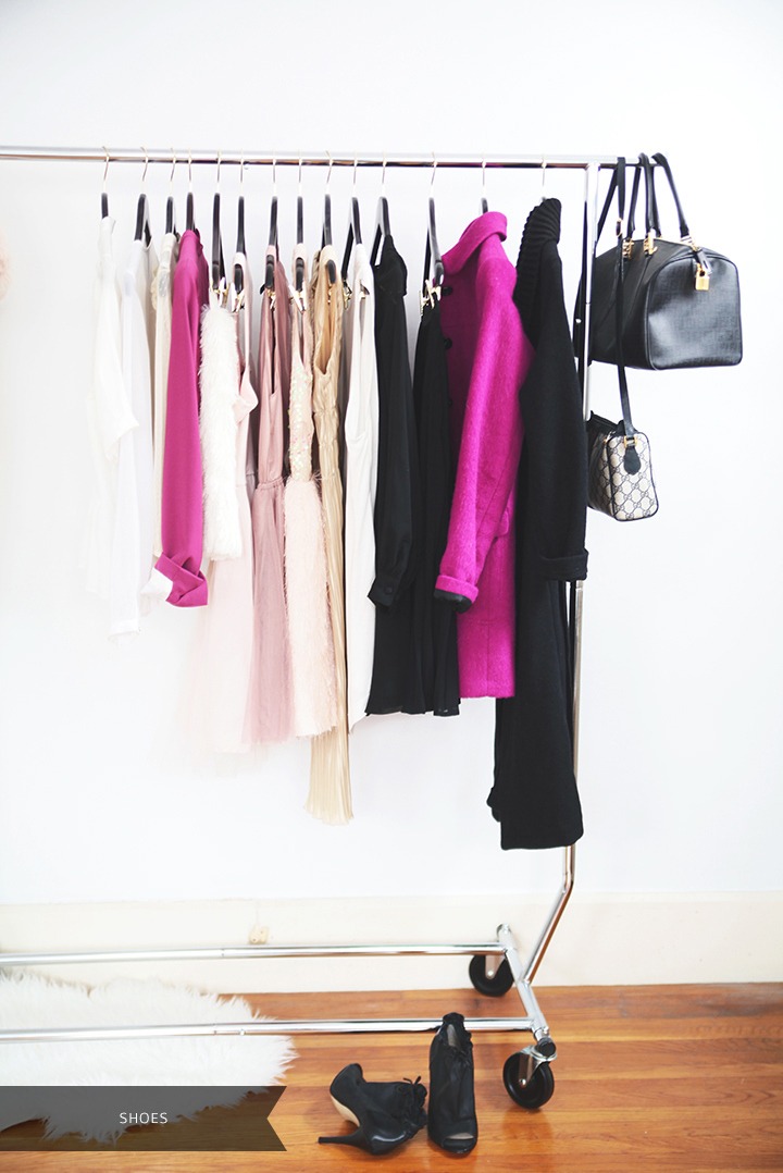 the-mobile-closet-5-by-le-zoe-musings