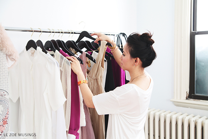 the-mobile-closet-91-by-le-zoe-musings