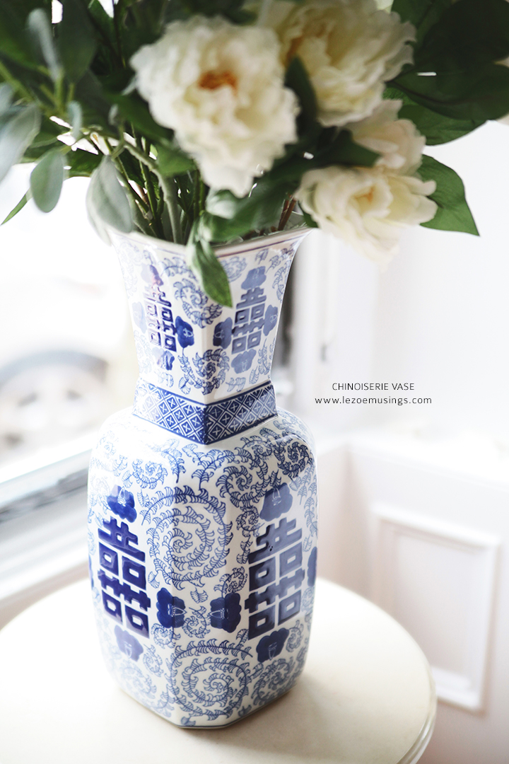 Home Decor by Le Zoe Musings4