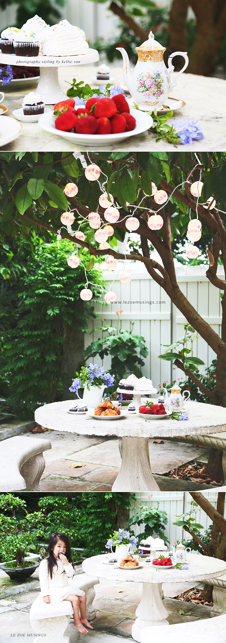 TEA FOR TWO BY LE ZOE MUSINGS2