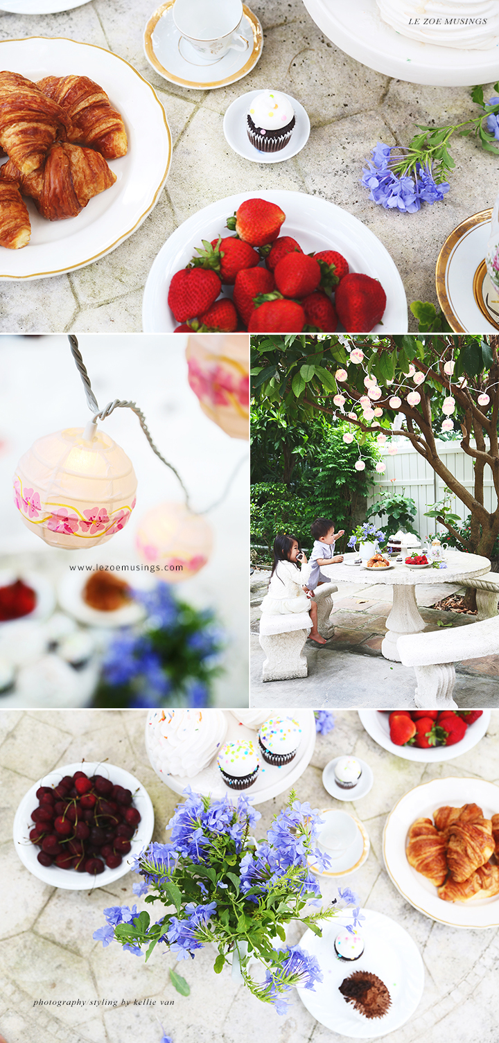 TEA FOR TWO BY LE ZOE MUSINGS3