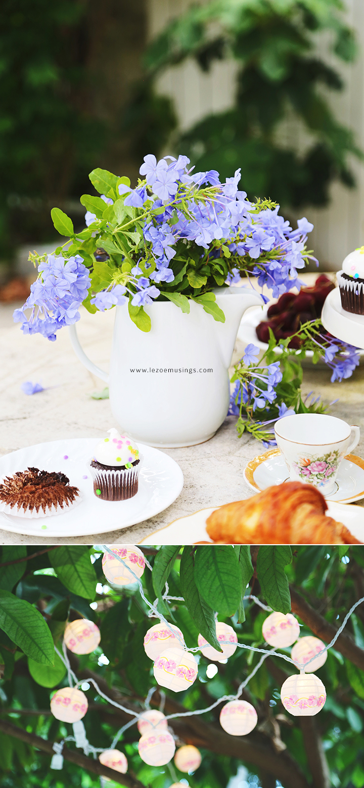 TEA FOR TWO BY LE ZOE MUSINGS7