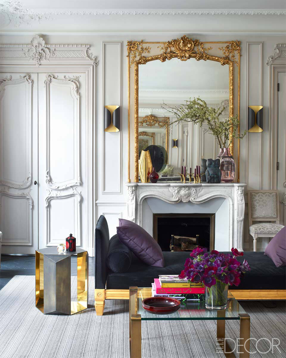 15 Dreamy Room Ideas from Paris 15 Dreamy Room Ideas from Paris 15 Dreamy Room Ideas from Paris paris 6