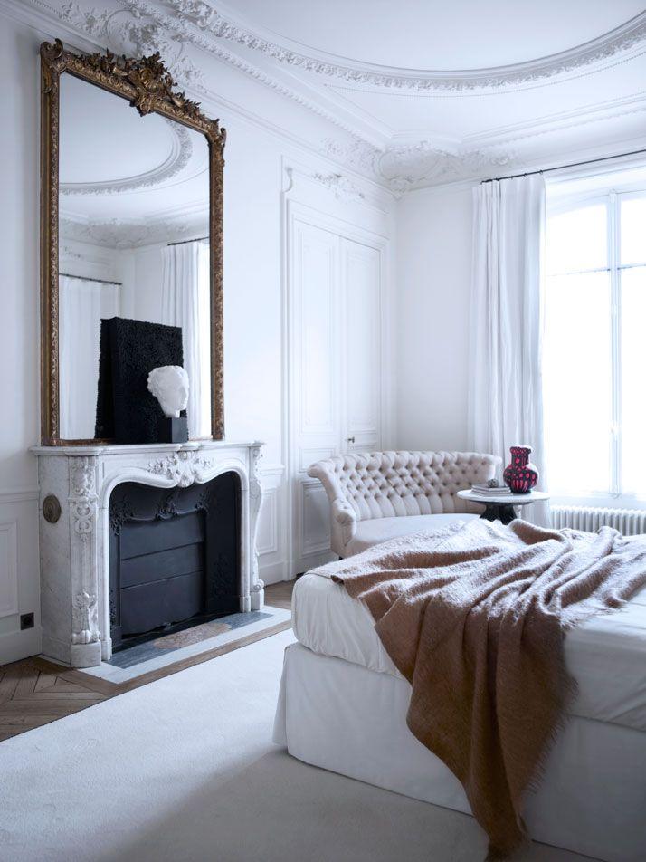 Paris Home 3