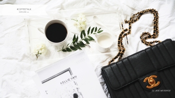 Coffee Talk by Le Zoe Musings_BANNER