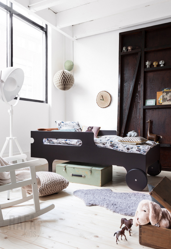 kids space 8