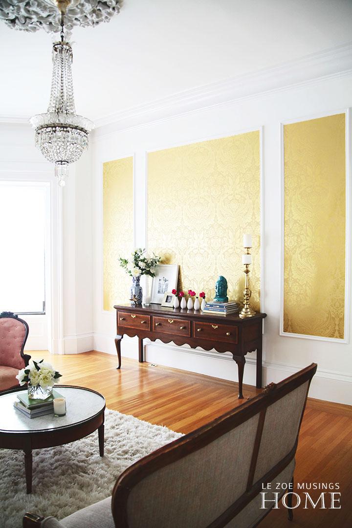 Wallpaper Glam4