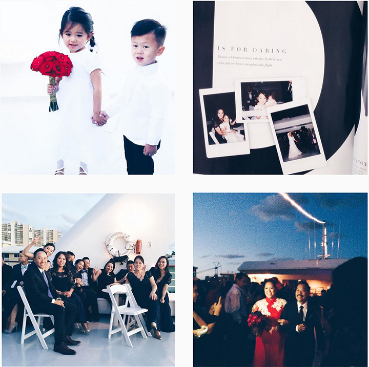 Wedding Affair_Le Zoe Musings