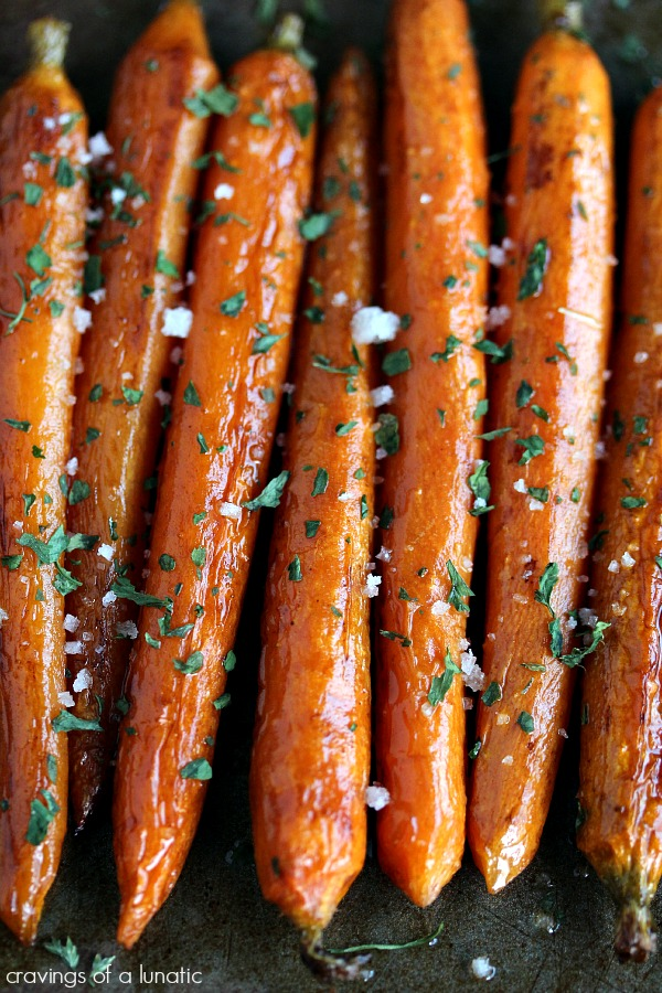 Balsamic-Roasted-Carrots-4