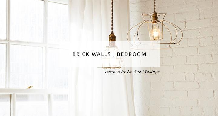 Brick Wall_SUBTITLES_BROOM