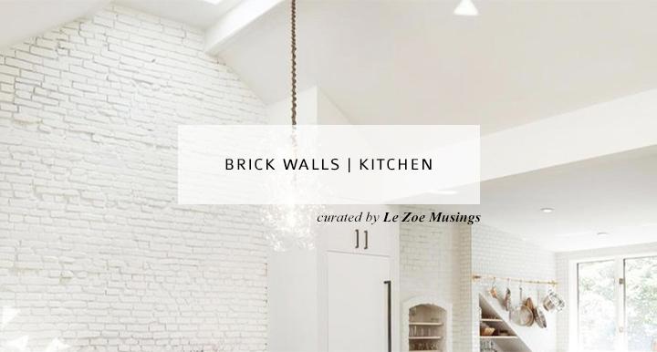 Brick Wall_SUBTITLES_Kitchen