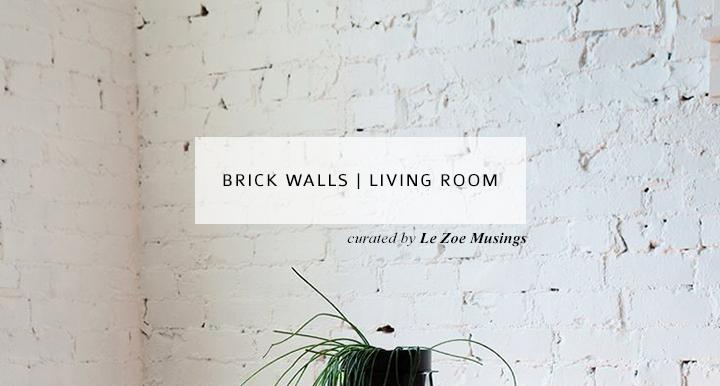Brick Wall_SUBTITLES_LROOM