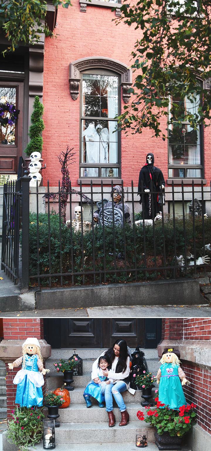 Halloween_Le Zoe Musings4