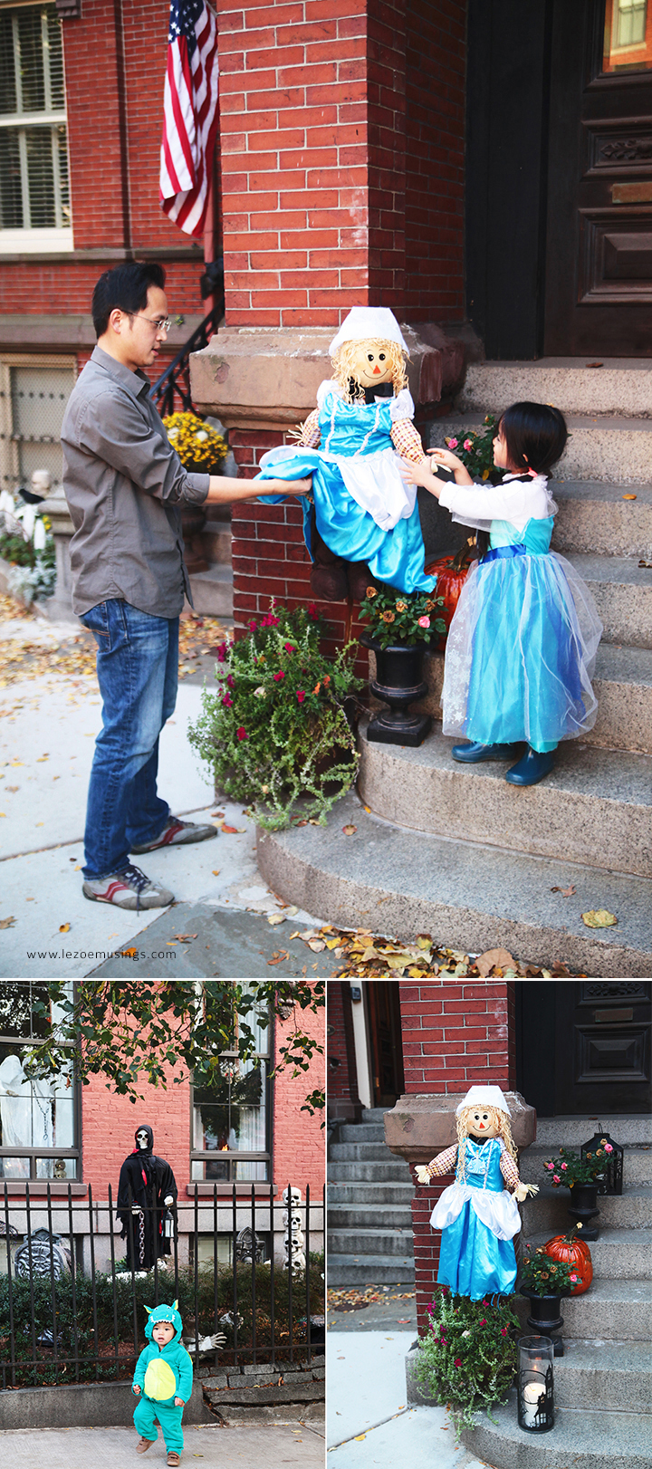 Halloween_Le Zoe Musings6