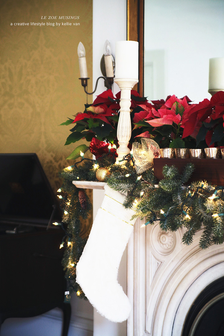 My Home Holiday Decor by Le Zoe Musings5