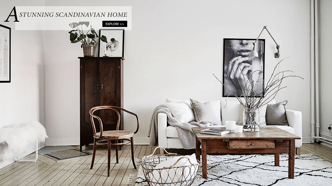 All White Swedish Apartment _Banner copy