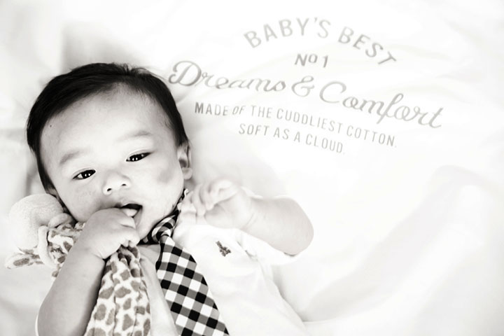 Baby axel picture by Le Zoe Musings
