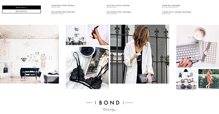 Bond Girls_feed