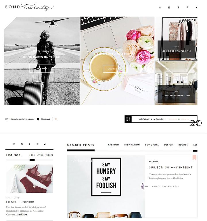 bond-twenty-homepage-by-le-zoe-musings 3
