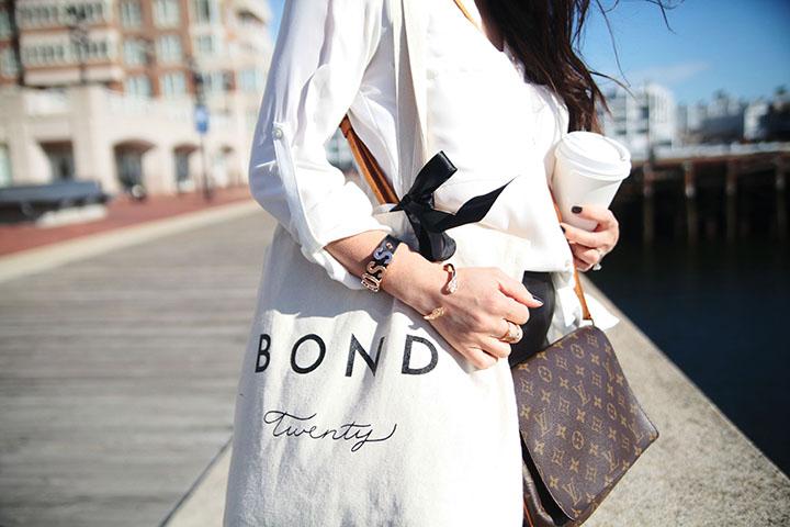 Bond Twenty_Le Zoe Musings5