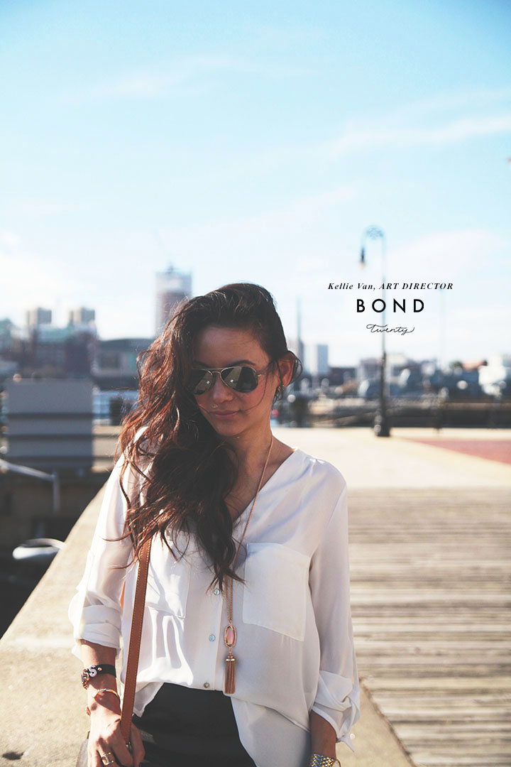 Bond Twenty_Le Zoe Musings7
