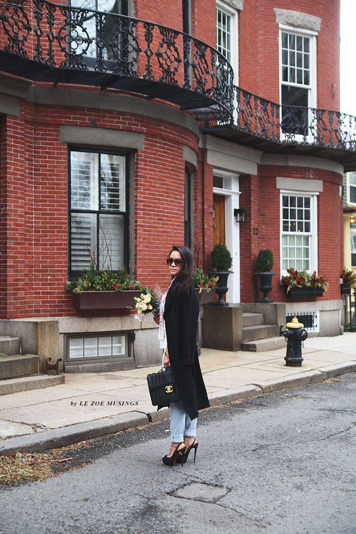 My Inner French_Style_by Le Zoe Musings7
