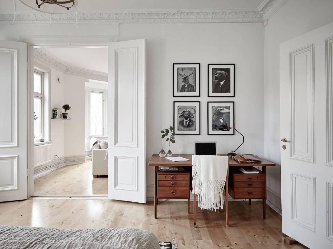 Sweden Home 11