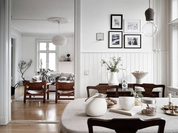 Sweden Home 13
