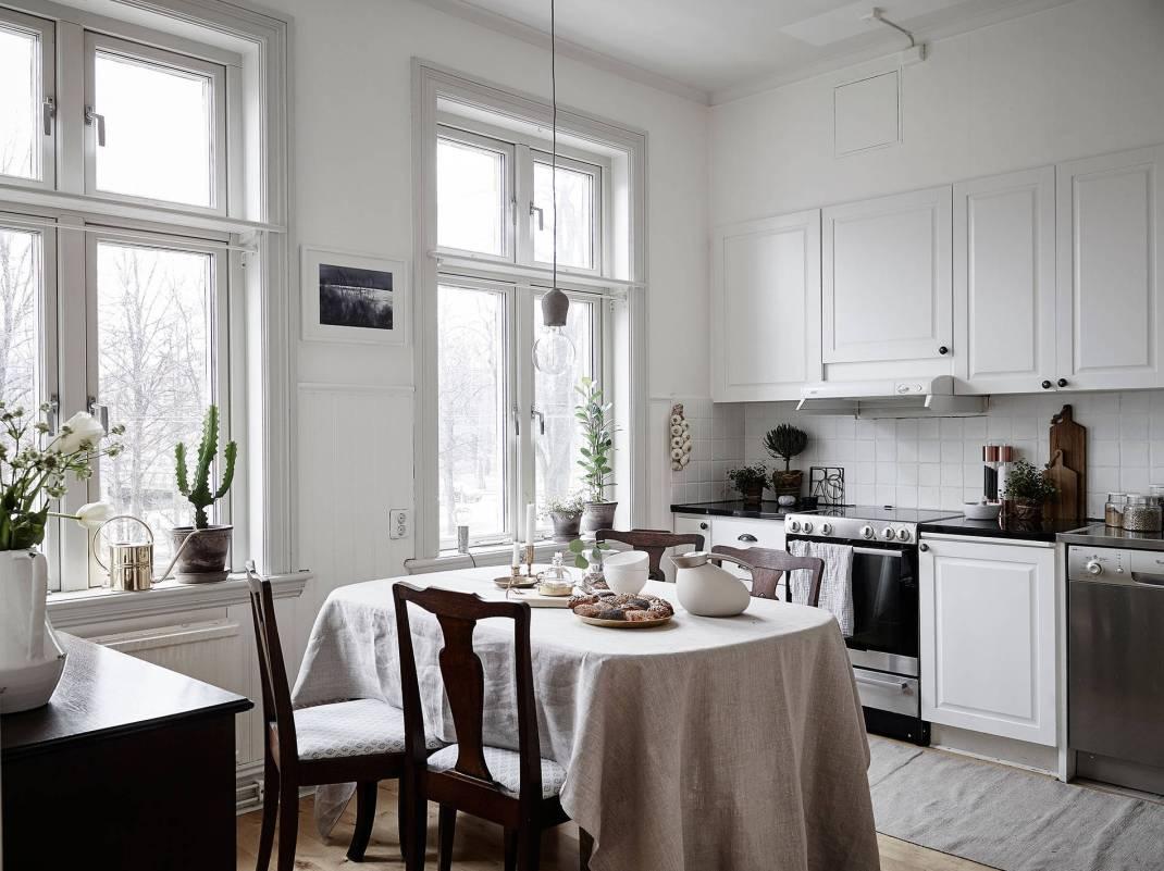 Sweden Home 14