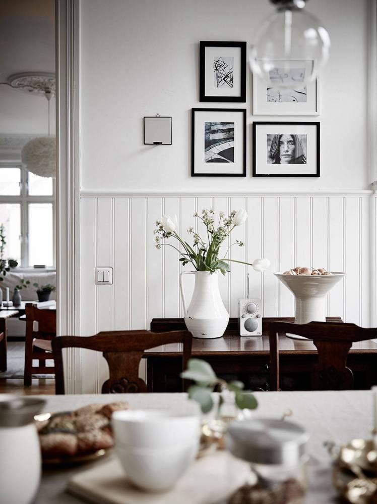 Sweden Home 16