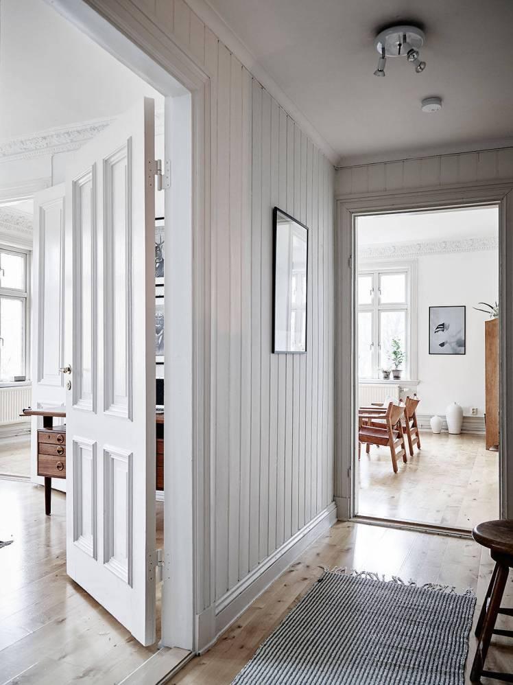 Sweden Home 18