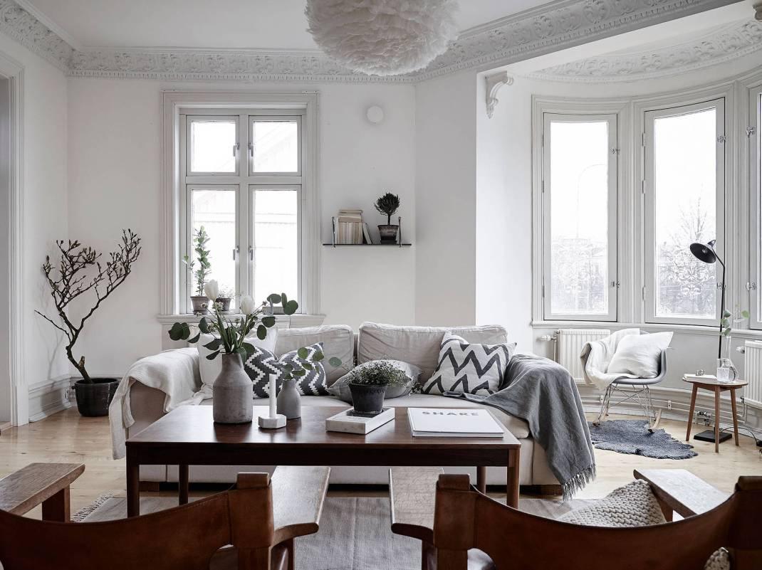 Sweden Home 3