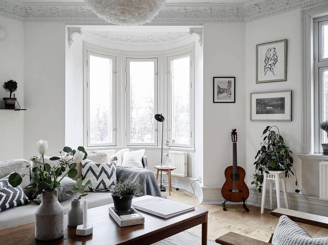 Sweden Home 4