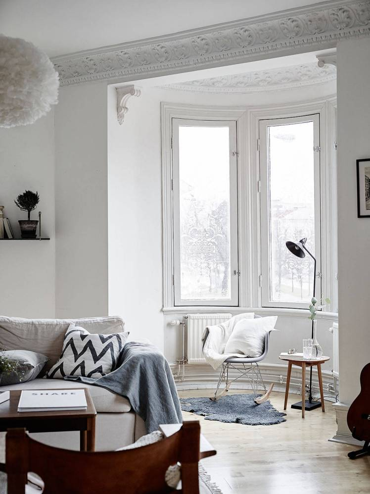 Sweden Home 5