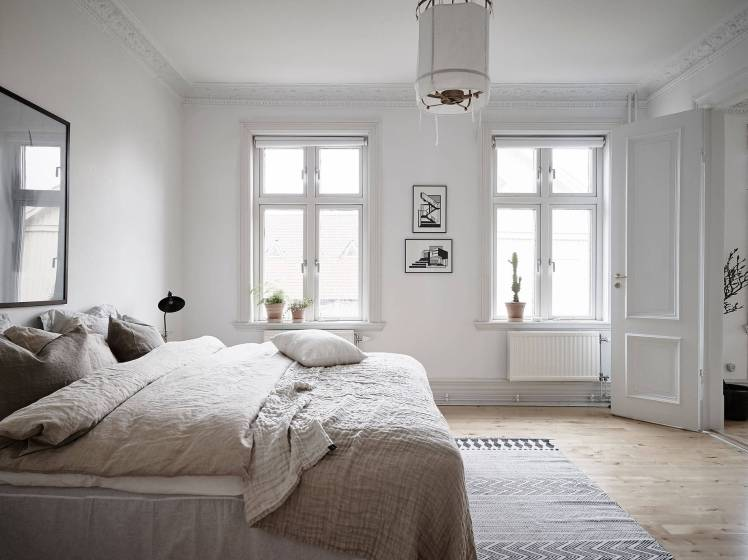 Sweden Home 8