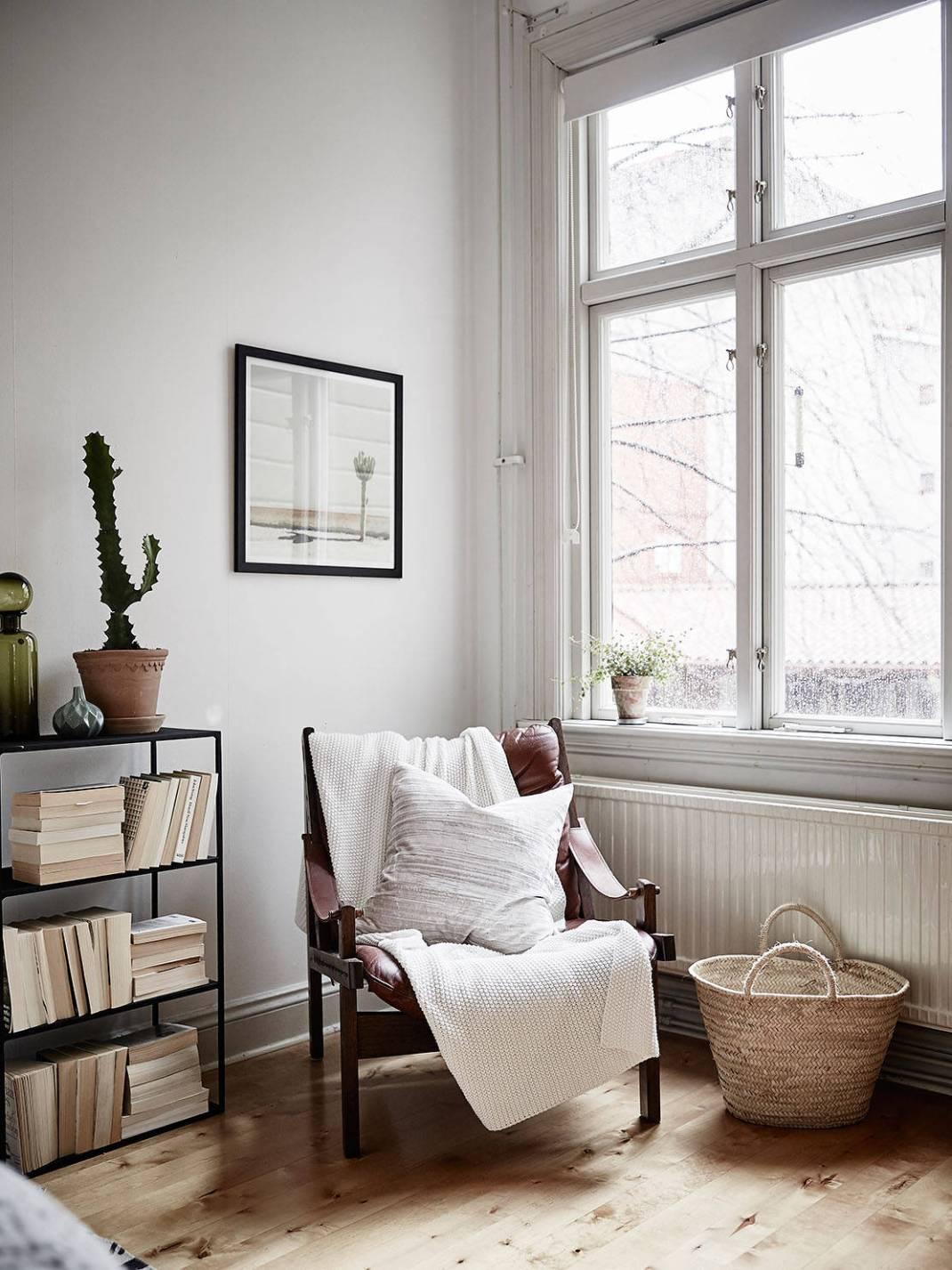 Sweden Home18