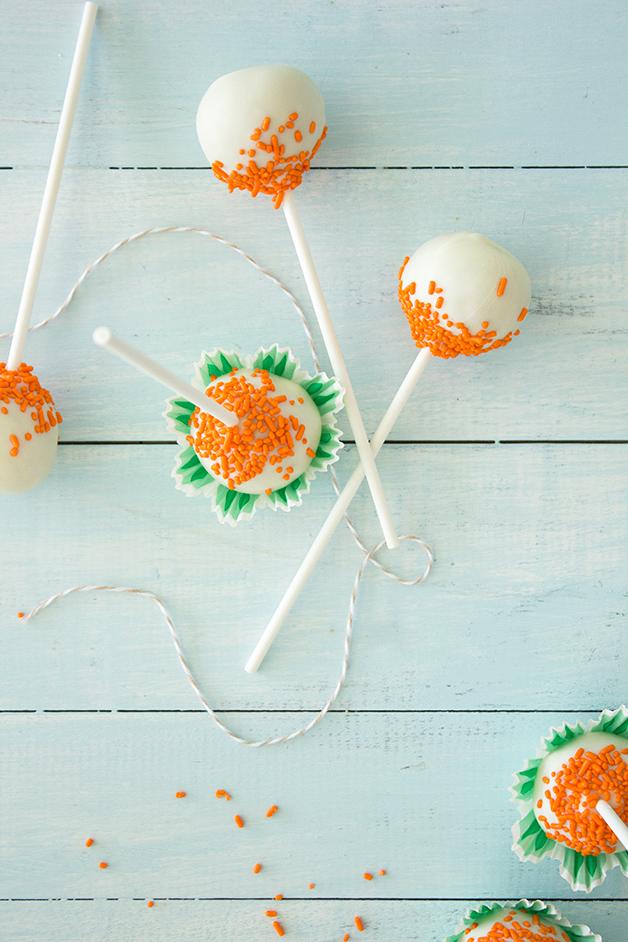 Carrot-Cake-Pops