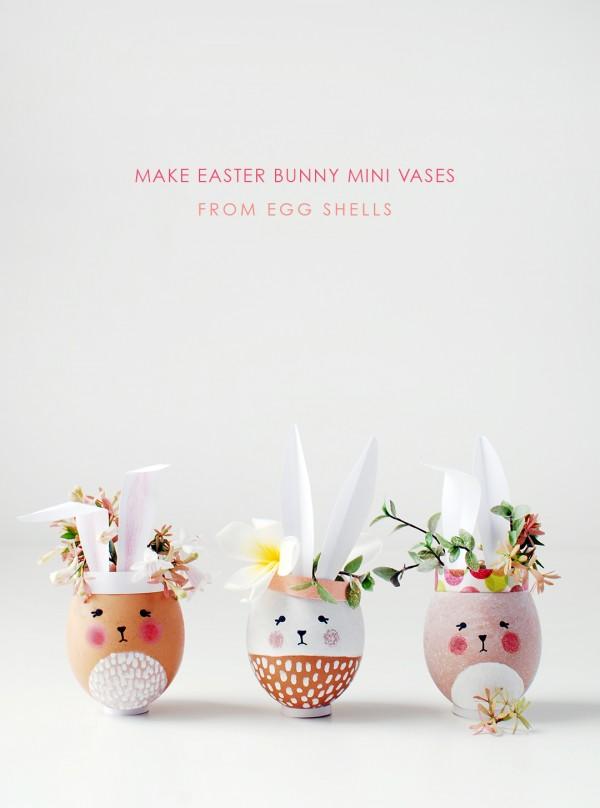 Easter-Bunny-Vases-from-egg-shells-HERO-600x808