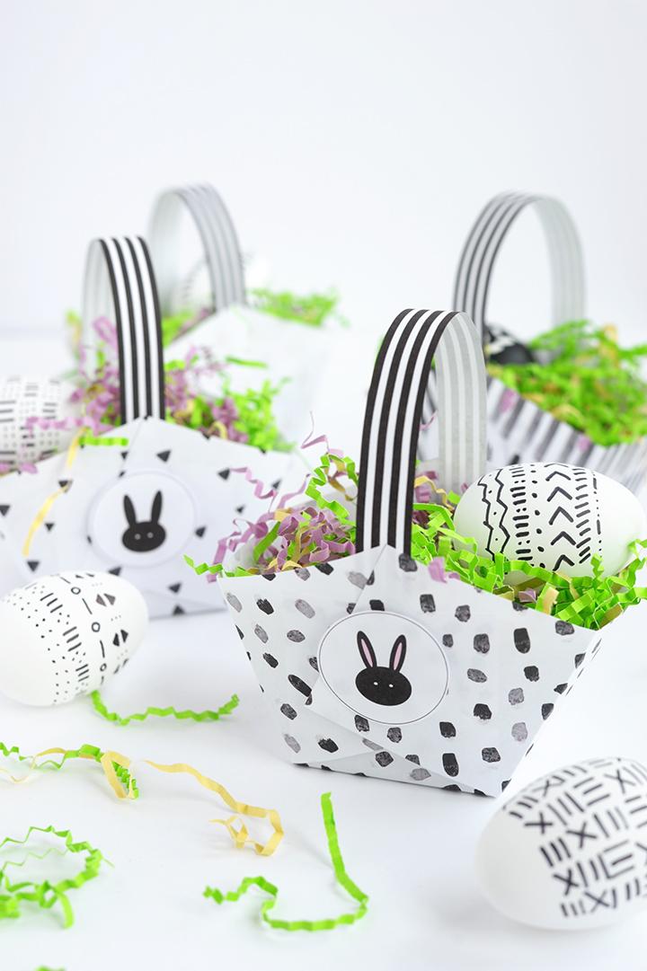 free-printable-paper-easter-basket-2