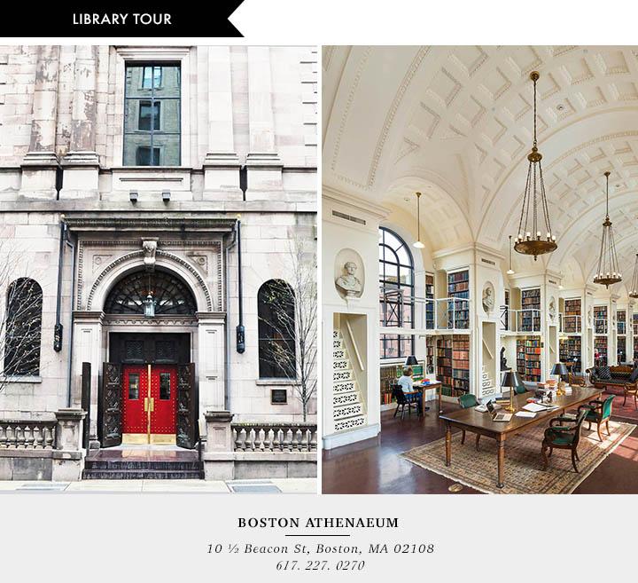 BOSTON ATH