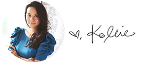 kellie-van-signature-le-zoe-musings copy